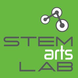 STEMartsLab logo