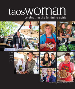 TWoman15_cover
