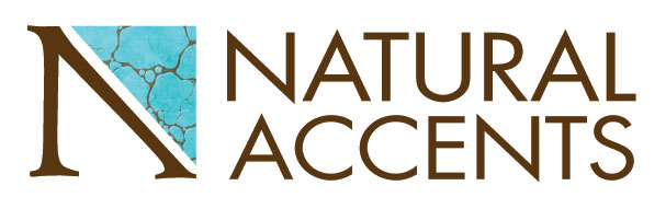 Natural Accents Logo