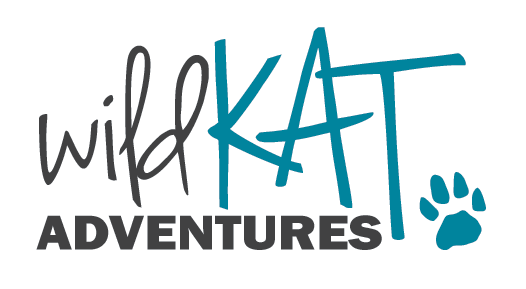 Taphorn Design - WildKAT Adventures